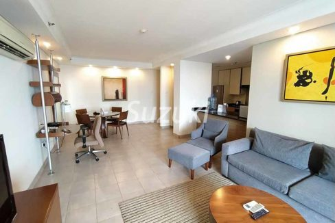 Somerset Chancellor cort 2bed 2400USD 97m2 (1)
