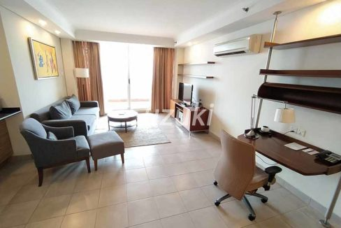Somerset Chancellor cort 2bed 2400USD 97m2 (8)