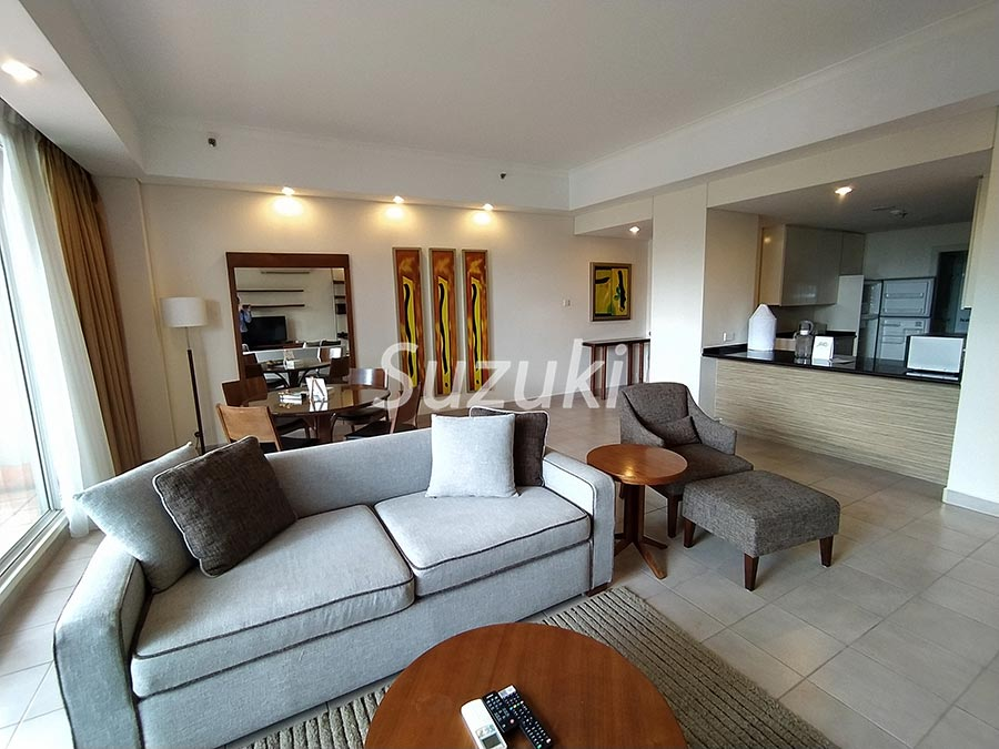 SomersetChancellor cort 2bed 105 2700usd (1)