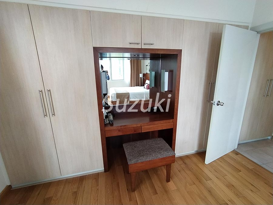 SomersetChancellor cort 2bed 105 2700usd (4)
