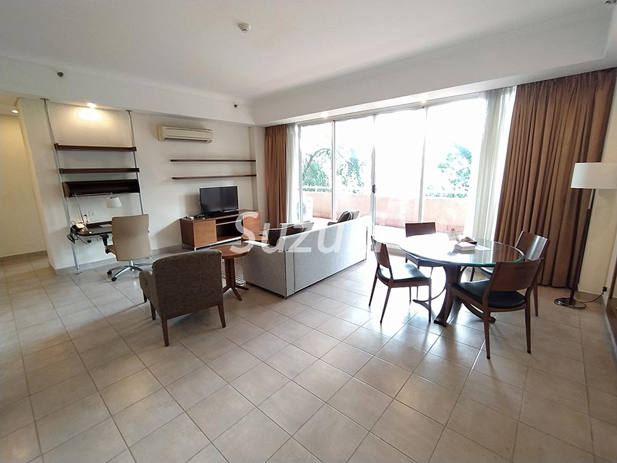 SomersetChancellor cort 2bed 105 2700usd (6)