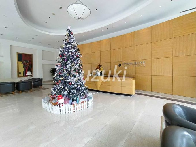 indochine serviced apartment (1)
