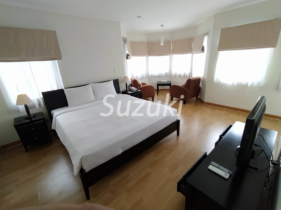 water front apartment 180sqm (10)
