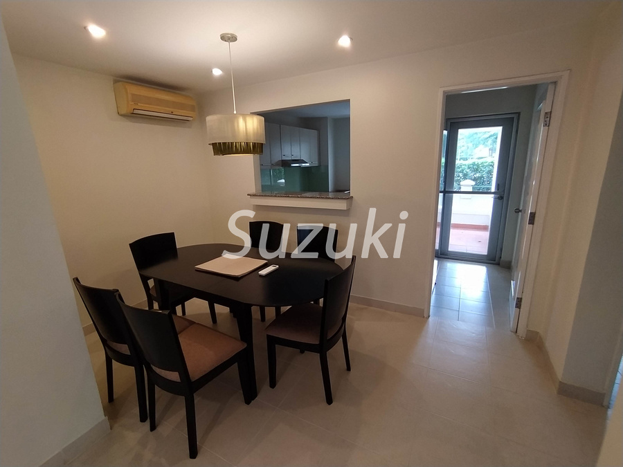 water front apartment 180sqm (2)