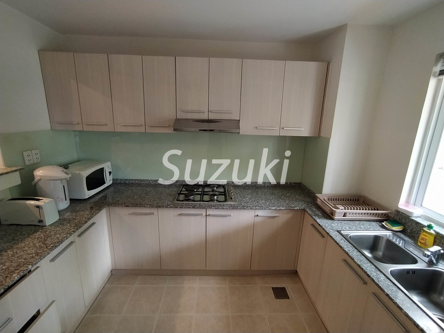 water front apartment 180sqm (3)