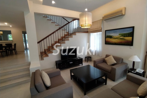 water front apartment 180sqm (6)