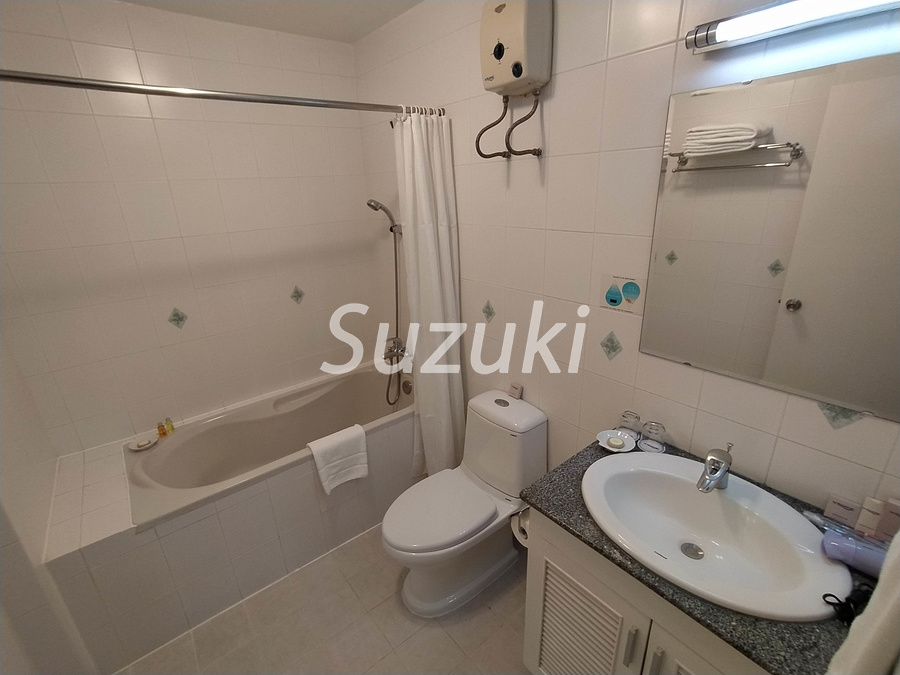 water front apartment 180sqm (7)