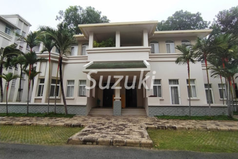 water front town house 192sqm (2)