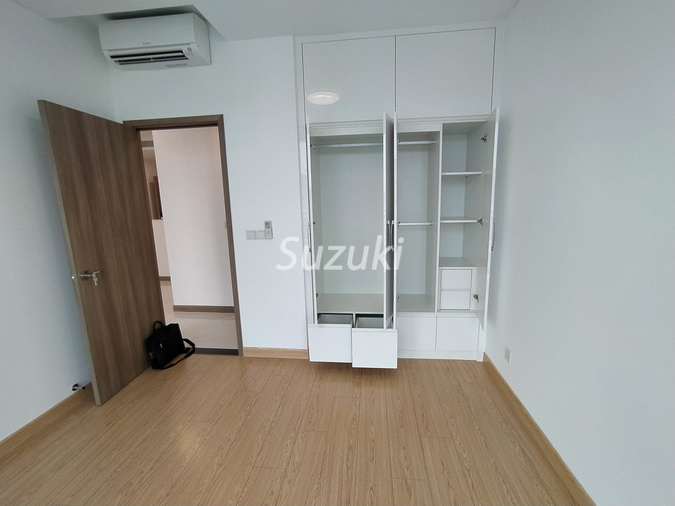 650usd incl management fee (3)