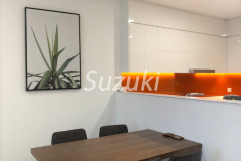 sunwah 1bed 650usd with furnitures (1)