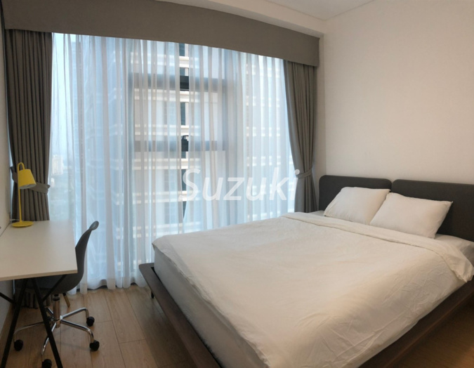 sunwah 1bed 650usd with furnitures (2)