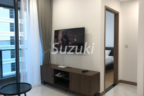sunwah 1bed 650usd with furnitures (3)