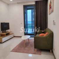 sunwah 780usd incl management 1bed (11)